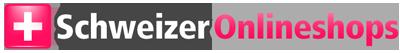 Schweizer Online Shops